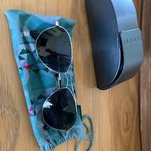Olivers people sunglasses